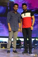 Naa Nuvve Movie Pre Release Event (47)