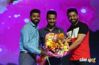 Naa Nuvve Movie Pre Release Event (49)