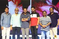 Naa Nuvve Movie Pre Release Event (59)