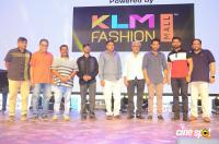 Naa Nuvve Movie Pre Release Event (60)