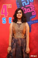 Naa Nuvve Movie Pre Release Event (7)