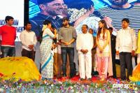 Parichayam Team At Machilipatnam Beach Festival (16)