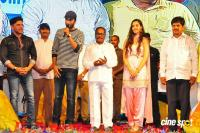 Parichayam Team At Machilipatnam Beach Festival (17)