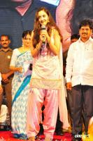 Parichayam Team At Machilipatnam Beach Festival (18)
