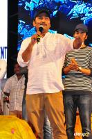 Parichayam Team At Machilipatnam Beach Festival (24)