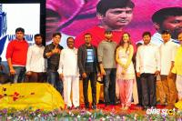 Parichayam Team At Machilipatnam Beach Festival (34)