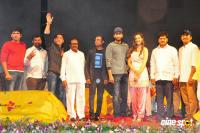 Parichayam Team At Machilipatnam Beach Festival (36)