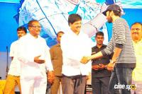 Parichayam Team At Machilipatnam Beach Festival (9)
