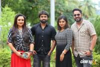 Real Dandupalya Movie Trailer Launch (1)
