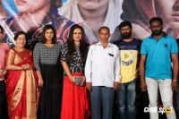 Real Dandupalya Movie Trailer Launch (10)