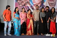 Real Dandupalya Movie Trailer Launch (12)