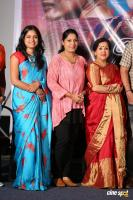 Real Dandupalya Movie Trailer Launch (13)