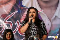 Real Dandupalya Movie Trailer Launch (17)