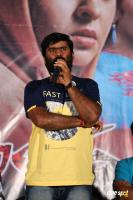 Real Dandupalya Movie Trailer Launch (18)