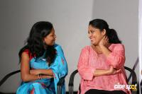 Real Dandupalya Movie Trailer Launch (19)