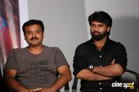 Real Dandupalya Movie Trailer Launch (22)