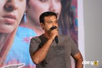 Real Dandupalya Movie Trailer Launch (23)