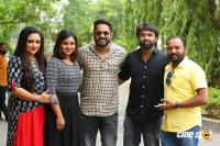 Real Dandupalya Movie Trailer Launch (5)