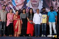 Real Dandupalya Movie Trailer Launch (8)