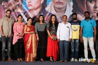 Real Dandupalya Movie Trailer Launch (9)
