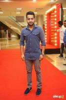 Jr NTR at Naa Nuvve Pre Release Event (1)