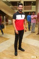 Kalyan Ram at Naa Nuvve Pre Release Event (2)