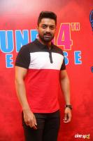 Kalyan Ram at Naa Nuvve Pre Release Event (6)