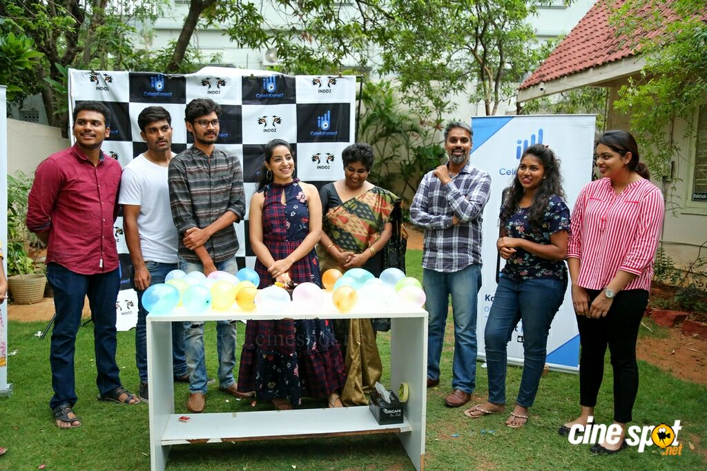 Seba Koshy Birthday Celebrations (17)