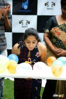 Seba Koshy Birthday Celebrations (18)