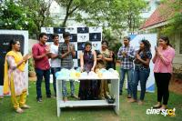 Seba Koshy Birthday Celebrations (19)