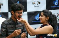 Seba Koshy Birthday Celebrations (20)