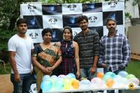 Seba Koshy Birthday Celebrations (21)