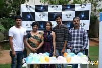 Seba Koshy Birthday Celebrations (4)