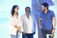 Ee Maya Peremito Teaser Launch (33)