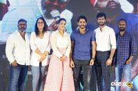 Ee Maya Peremito Teaser Launch (37)