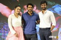Ee Maya Peremito Teaser Launch (53)