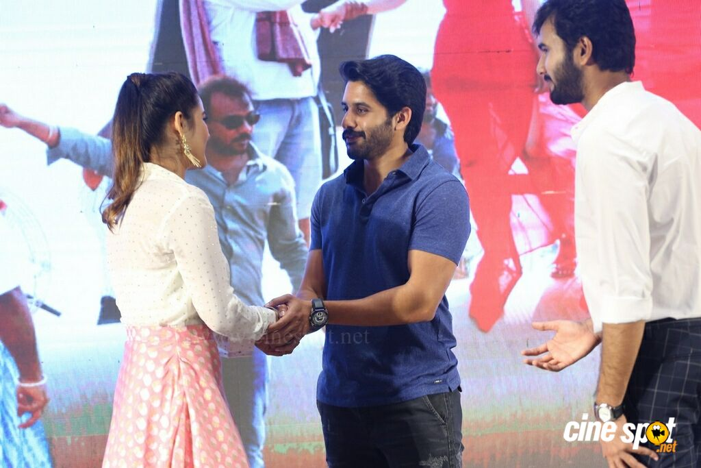 Ee Maya Peremito Teaser Launch (55)