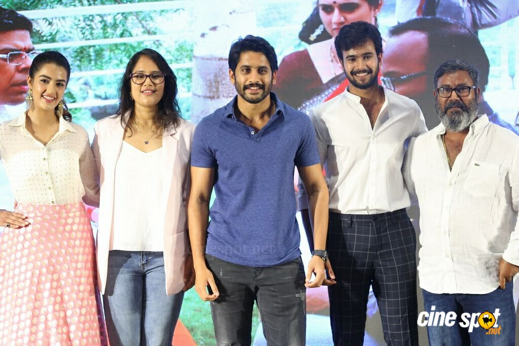 Ee Maya Peremito Teaser Launch (56)