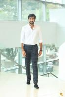 Rahul Vijay at Ee Maya Peremito Teaser Launch (11)