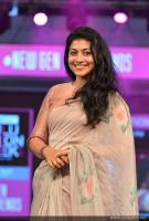 Sruthi Ramachandran at Lulu Fashion Week (6)