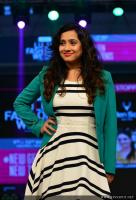 Poojitha Menon at Lulu Fashion Week (5)