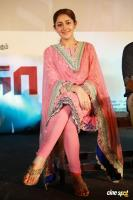 Junga Audio Launch (2)