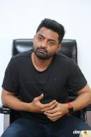 Naa Nuvve Hero Kalyan Ram Interview Photos (3)