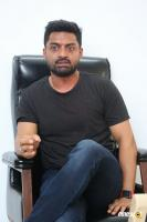 Naa Nuvve Hero Kalyan Ram Interview Photos (9)