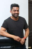 Naa Nuvve Hero Kalyan Ram Interview Photos (10)
