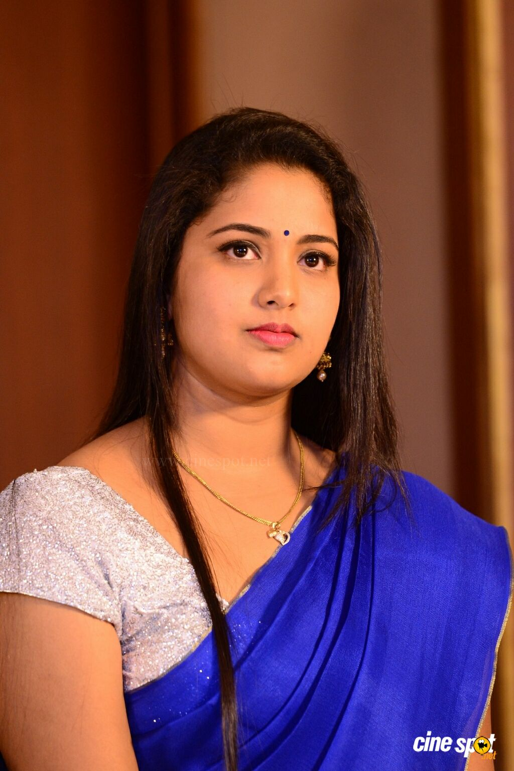 Himansee Chowdary (6)