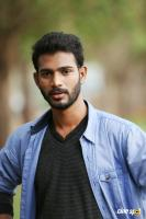 Dhruva Telugu Actor Photos