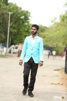 M6 Movie Hero Dhruva Photos (10)