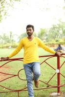 M6 Movie Hero Dhruva Photos (13)