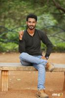 M6 Movie Hero Dhruva Photos (14)